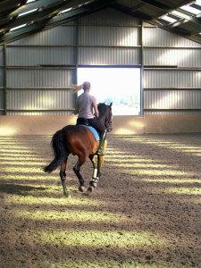 Paardrijden-Binnen-400