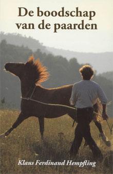 Klaus Ferdinand Hempfling - De boodschap van de paarden