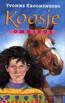 Koosje Paardenboeken