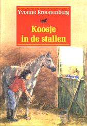 Koosje-in-de-stallen-Yvonne-Kroonenberg