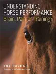 Sue Palmer Understanding Horse Performance Recensie