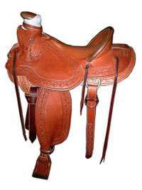 Cowboyzadel (McCall)