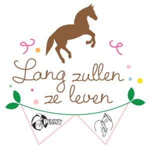 penny en paardenkamp 2016