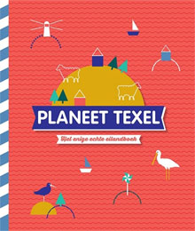 Planeet Texel