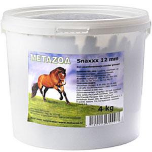 Paardensnoepjes Metazoa Snaxxx Kopen Prijs