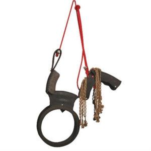 Schommelpaard Esschert Kopen Prijs
