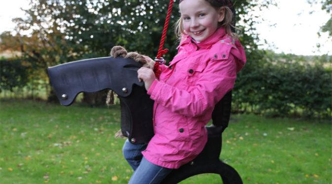 Paarden Kinderspeelgoed Tips
