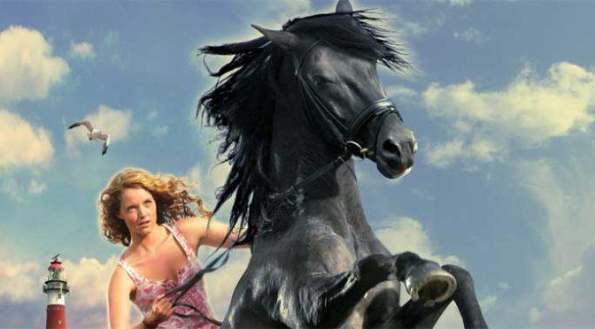 Paardenfilms tips en informatie