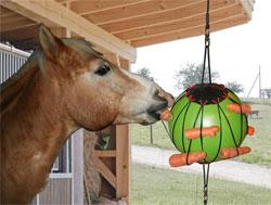 Speelgoedbal Kerbl